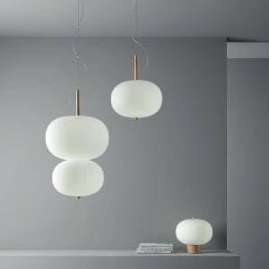 gratis SPIN con de Comprar diseño envio GROK lámpara WxBerdCo