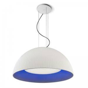 Comprar de HELLO diseño GROK lámpara sChdxQrt