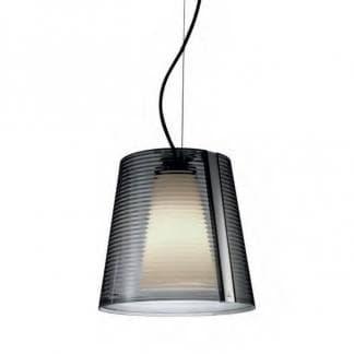 Comprar lámpara colgante emy grok