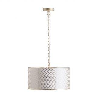 Lámpara de techo Pecs