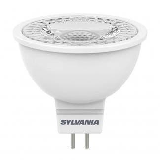 sylvania MR16 8w 621lm 36º