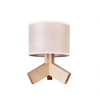Lámpara de mesa KOA