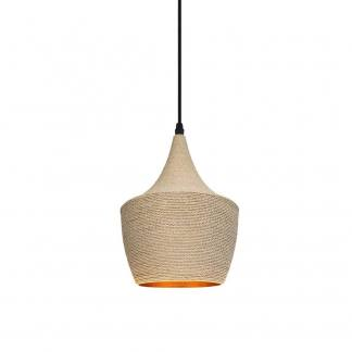 Lámpara de techo Cidro Ineslam