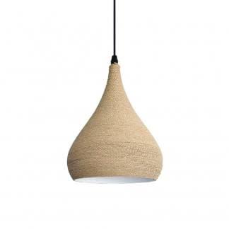 Lámpara de techo Taray Ineslam